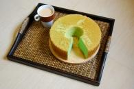 pandan-cake-hong-kong 01